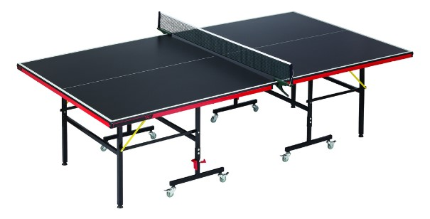 2017 Best Table Tennis Tables Reviews Indoor Outdoor Killerspin